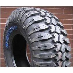 Car Tyres In Kollam Kerala Get Latest Price From Suppliers Of Car Tyres Car Tires In Kollam