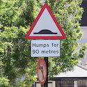 Traffic Signal Board