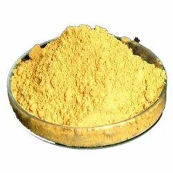 Folic Acid Powder, Packaging Type: 5 KG