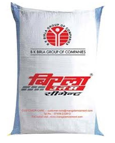 Birla Gold Cement : Authorized wholesale dealer of pipes birla gold by