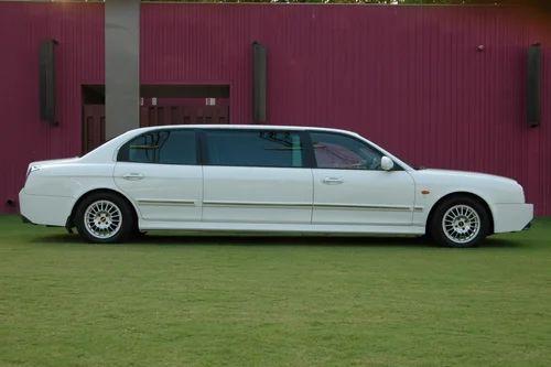 Yogi auto care private limited ahmedabad retailer of limo limousine car rental junglespirit Gallery