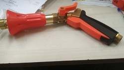 Apple Orchid Spray Gun