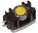 Tecnogas Pressure Switch