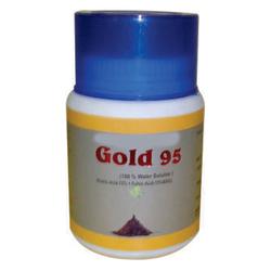 Humic Acid 95%