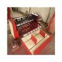 High Speed Rotary Corrugation Sheet Cutting Machine