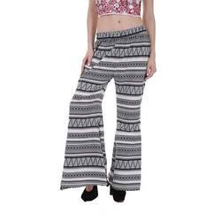 Girls Casual Pant