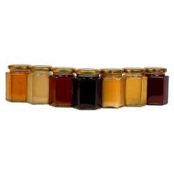 萨法生蜂蜜,50公斤,包装类型:罐装