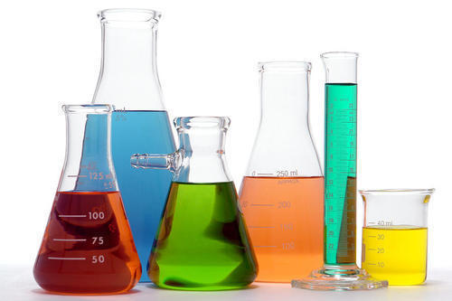 Lab Equipment Science Lab Equipment From Pune