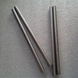 Nickel Alloy 36 Round Bar