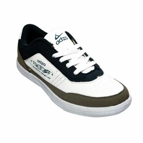 quality design 6e231 47767 Men's Casual Shoes