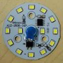 White Led Bulbs Ac Led Module-7w