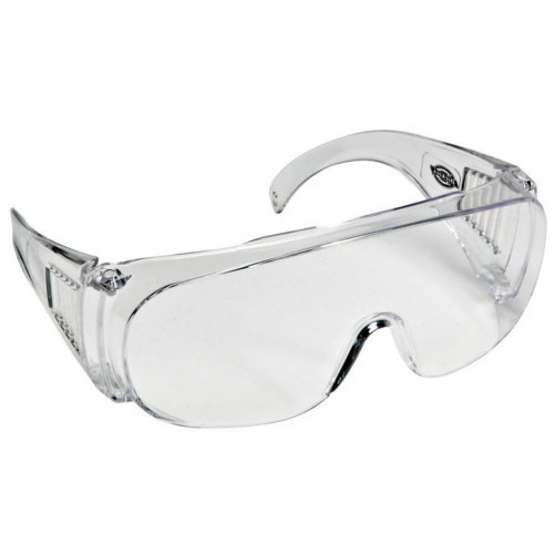 223417cbe6 Clear Safety Glasses With Side Shields