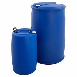 Polyethylene Glycol 2000
