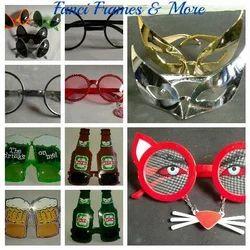 Fanci Frames/Goggles