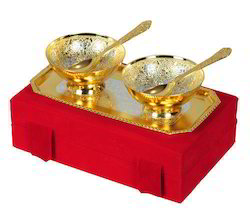 Bowl Set -5 Pcs