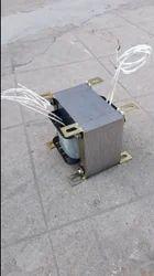 Transformer Copper Cable