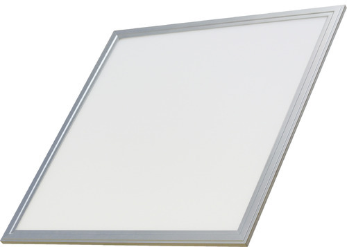Halonix Led Lighting 2 X 2 Led Ultra Slim Panel Light 10