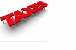 Direct Tax Advisory Service