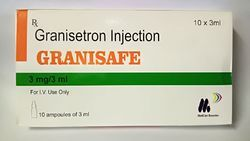 Granisetron Injections
