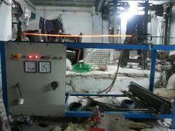 Heating Machine Repair service