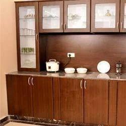 Permalink to wooden shelf design ideas