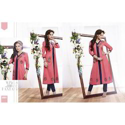 Kajree Monsoon Kurtis