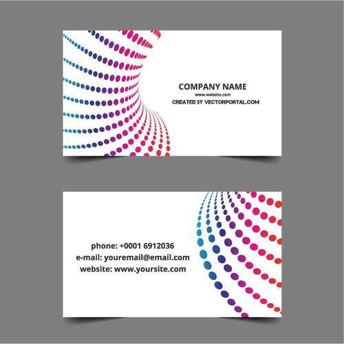 Business card printing service in chennai teynampet by new print business card printing service reheart Images