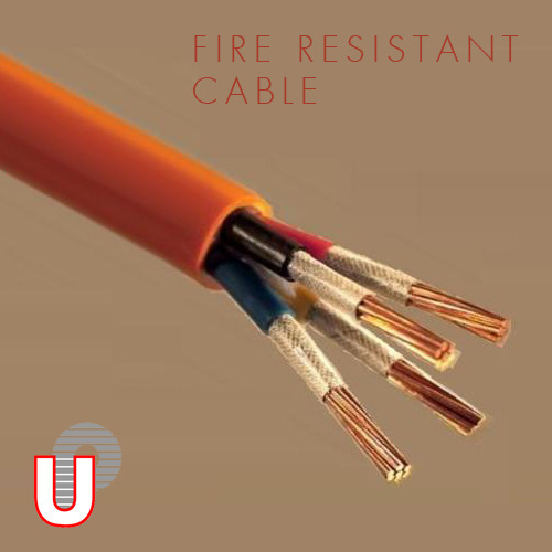 fire resistant cable udey pyrocables private limited rh indiamart com