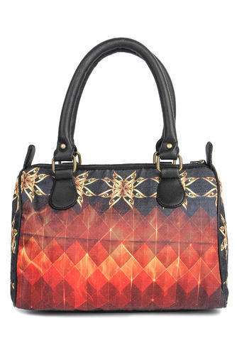 Digital Printed Handbags at Rs 750  piece  3cf03e064d5d2