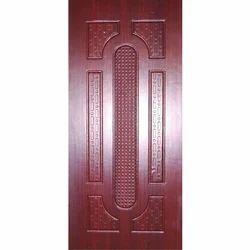 Trendy Membrane Door