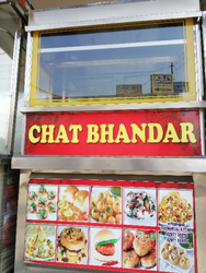 Hyderabad Commercial Kitchen Equipment Hyderabad Telangana