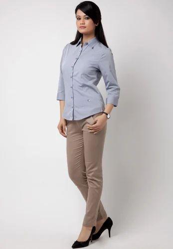 f7b00be9bda1 Formal Wears - Ladies Formal Wear Manufacturer from Pune