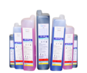 Imaje Printer Additives