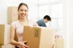 House Hold Packing Services