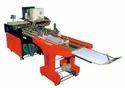 Both Direction Perforation Machine