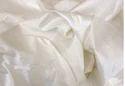 Mer. Matka Fabrics