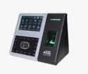 IFACE Access Control System