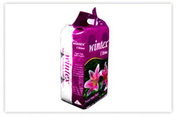 Wintex Multipack Ultima Toilet Roll
