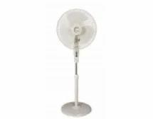 Khaitan ZARA HI SPEED Sweep 400 mm Pedestal Fan