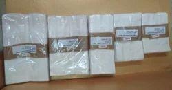 Parchment Paper Bag, Capacity: 500 gm