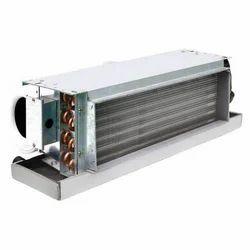 Fan Coil Unit Manufacturers Suppliers Amp Exporters