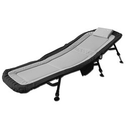 Hospital Stretcher Bed