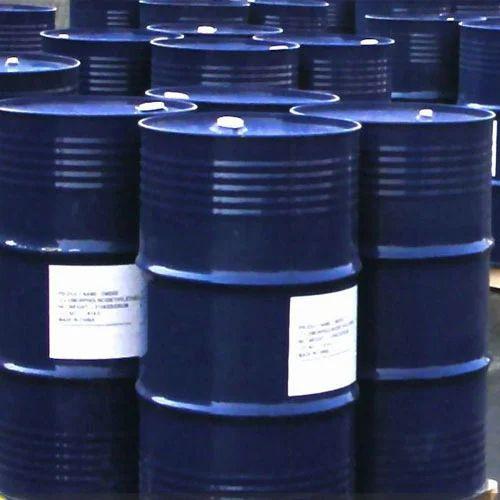 Liquid Morpholine, Packaging Type: Barrel