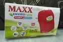 Maxx Power Saver
