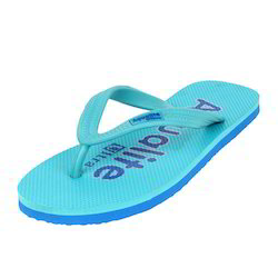 2130a087b Men's Slippers - Men's Ultra New Gen Slippers Manufacturer from ...