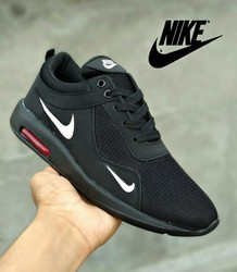Shoes, Size: 7 To 10