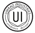 Umrao Industries