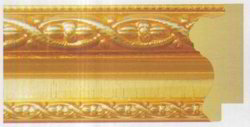 Decorative Moulding Frame