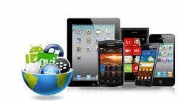 Mutiple Offline & Online Mobile Application Development