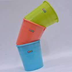 Wider 101 Dustbin
